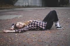 Morgan (kcmwilliamson) Tags: girl fashion model kentucky ky covington