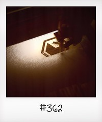 "#DailyPolaroid of 25-9-14 #362 • <a style=""font-size:0.8em;"" href=""http://www.flickr.com/photos/47939785@N05/15560745081/"" target=""_blank"">View on Flickr</a>"