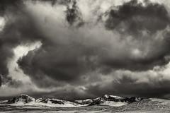 Day Two (p.fabian) Tags: bw island iceland islandia sland landmannalaugar schwarzweis