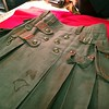 Military Alt.Kilt headed to NC. http://www.altkilt.com/military