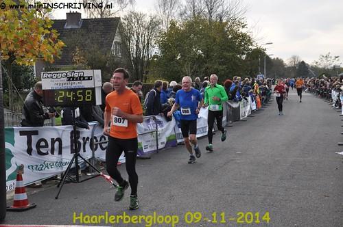 Haarlerbergloop_09_11_2014_0251