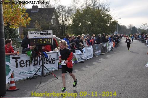 Haarlerbergloop_09_11_2014_0597