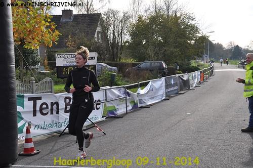 Haarlerbergloop_09_11_2014_0958