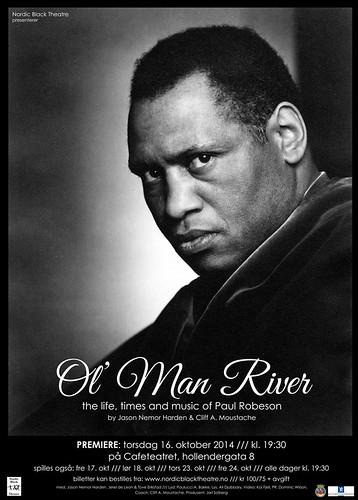 ol_man_river50x70