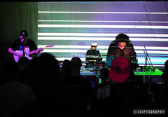8staticFest2014_155