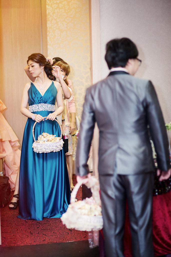 昆德&鈺婷Wedding-144