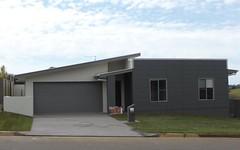 1/33 Plateau Drive, Wollongbar NSW