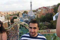 "ParkGuell_0066 • <a style=""font-size:0.8em;"" href=""https://www.flickr.com/photos/66680934@N08/15578492252/"" target=""_blank"">View on Flickr</a>"