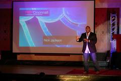 332 - Viltrakis - IMG_6655a (TEDxCincinnati) Tags: ted hall memorial vibrant cincinnati curiosity viltrakis tedx nicholasviltrakisblogspotcom tedxcincinnati