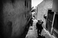 DSCF4857 (Andrea Scire') Tags: tunisia tunis streetphotography fotografiadistrada andreascire