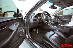 Clean interiour, EAS detailing service, your car  will look and feel as good as new inside and out
