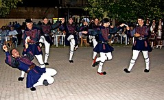Greece, Macedonia, dance group of pan-Macedonian Youth of Boston (USA) (Macedonia Travel & News) Tags: macedonia ancient culture sun orthodox republic nato eu fifa uefa un fiba greecemacedonia macedonianstar verginasun aegeansea florina sitaria prespa lake mavrovo macedoniablog 10841197n macedoniagreece makedonia timeless macedonian macédoine mazedonien μακεδονια македонија travel prilep tetovo bitola kumanovo veles gostivar strumica stip struga negotino kavadarsi gevgelija skopje debar matka ohrid heraclea lyncestis