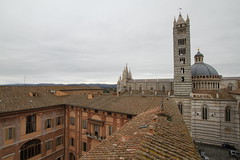 It-13-Siena-3888 (S-Maxim) Tags: trip travel italy siena