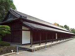 百人番所 (beibaogo) Tags: m357 皇居東御苑(旧江戸城本丸跡)