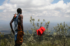 IMG_7309 (Simone Sarchi) Tags: nature kenya hiking safari mount crater savannah maasai vulcano riftvalley shuka suswa