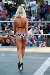 2014-10-24 Miss V8 Supercars GC600 456 (spyjournal) Tags: dreamcoat goldcoast dreamsport dreamcoatphotography dreamsportphotography v8superfest