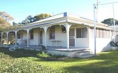 6985 Burrendong Way, Mumbil NSW