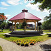 © La Sarre-2014 - Parcs principaux-Parc Ernest-Lacombe