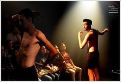DSC_0585 (Andre Stefano +55 (11) 95218.7116) Tags: brazil brasil photographer os que andre dos hora paulo sao tem satyros espao stefano fotografo marcada