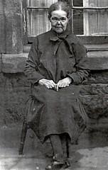 Image titled Grandma Kinnon 1910s