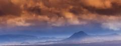 stormy days (nelsonjose) Tags: storm landscape iceland canon5dmark2 pwlandscape necastugahotmailcom