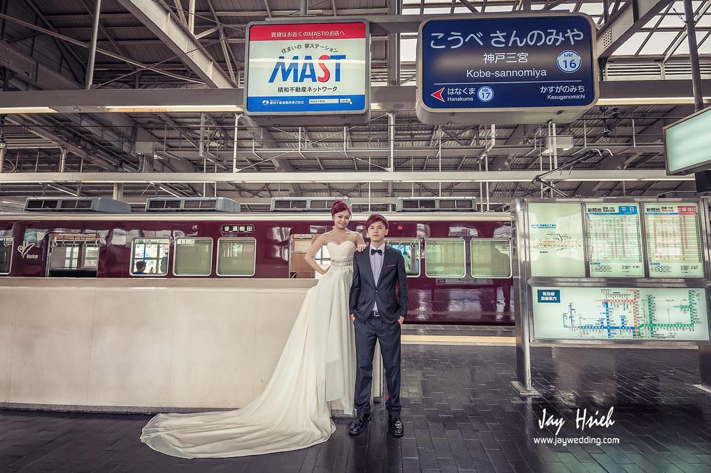 婚紗,婚攝,京都,大阪,神戶,海外婚紗,自助婚紗,自主婚紗,婚攝A-Jay,婚攝阿杰,_DSC1744