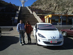 Cristina-Changalay-Peugeot-308-Chilecito-RedAgromoviles