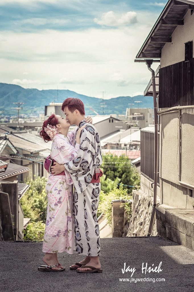 婚紗,婚攝,京都,大阪,神戶,海外婚紗,自助婚紗,自主婚紗,婚攝A-Jay,婚攝阿杰,_JAY2562
