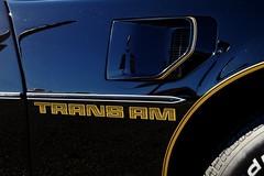 DSC_0407 (ikerekes81) Tags: auto car pontiac transam