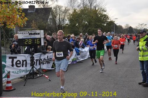 Haarlerbergloop_09_11_2014_0331