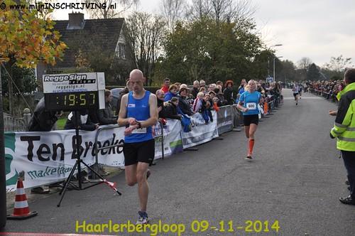 Haarlerbergloop_09_11_2014_0142