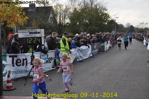 Haarlerbergloop_09_11_2014_0096