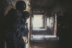 _DSC7778 (slava1302) Tags: look training russia military helmet ak special weapon swat ak47 strikeball tactic