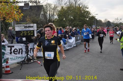 Haarlerbergloop_09_11_2014_0390