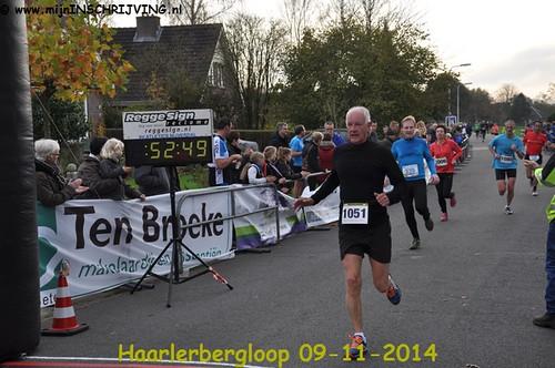 Haarlerbergloop_09_11_2014_0840