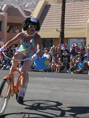 November 9, 2014 (135) (gaymay) Tags: california gay love happy desert palmsprings parade gaypride triad palmspringsgayprideparade