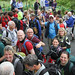 """Snowdon Rocks 2015 • <a style=""""font-size:0.8em;"""" href=""""http://www.flickr.com/photos/41250423@N08/18444445373/"""" target=""""_blank"""">View on Flickr</a>"""