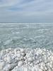Lake Michigan in a funny condition. (Tim Kiser) Tags: 2015 20150117 grandhaven grandhavencitybeach grandhavenmichigan greatlakes greatlakeslandscape img6122 january january2015 lakemichigan lakemichiganice lakemichiganlandscape michigan michiganlandscape ottawacounty ottawacountymichigan ballsofice citybeach floatingice frozenlakemichigan frozenlake frozenlandscape ice iceballs icefloating icelandscape iceshards icylake icywater lacustrinelandscape lakeice lakelandscape landscape mostlycloudy shards shardsofice view westmichigan westernmichigan winterlandscape unitedstates