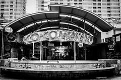 Bangkok 2016 (Johnragai-Moment Catcher) Tags: people photography bangkokstreet blackwhite blackandwhite monocrome momentcatcher street streetphotography johnragaiphotos johnragai johnragaistreet johnragaibw