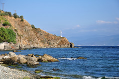 Aba Plajı (Efkan Sinan) Tags: abaplajı marmaraadası marmaradenizi island balıkesir türkiye türkei turchia turquie tr denizfeneri