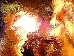 I Inhale da Light of Purity n Reflect it (virtual friend (zone patcher)) Tags: computerdesign digitalart digitaldesign design computer digitalabstractsurreal graphicdesign graphicart psychoactivartz zonepatcher newmediaforms photomanipulation photoartwork manipulated manipulatedimages manipulatedphoto modernart modernartist contemporaryartist fantasy digitalartwork digitalarts surrealistic surrealartist moderndigitalart surrealdigitalart abstractcontemporary contemporaryabstract contemporaryabstractartist contemporarysurrealism contemporarydigitalartist contemporarydigitalart modernsurrealism photograph picture photobasedart photoprocessing photomorphing hallucinatoryrealism computerart fractalgraphicart psychoactivartzstudio digitalabstract 3ddigitalimages mathbasedart abstractsurrealism surrealistartist digitalartimages abstractartists abstractwallart abstractexpressionism abstractartist contemporaryabstractart abstractartwork abstractsurrealist modernabstractart abstractart surrealism representationalart technoshamanic technoshamanism futuristart lysergicfolkart lysergicabsrtactart colorful cool trippy geometric newmediaart psytrance 3dgraphicdesign 3ddesign 3dfractalcollages 3dart