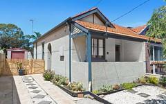 61 Dougherty Street, Rosebery NSW