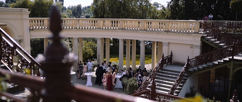 32840757766_ccff37ea42 Wedding video in Hamburg at Schweriner Schloss