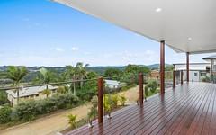 31 Snowgum Drive, Bilambil Heights NSW