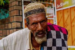 2008_12_Harar_ 157_ed.jpg