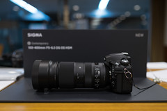 20170325_28_SIGMA 新製品体験イベント 2017 spring (foxfoto_archives) Tags: sigma シグマ 新製品体験イベント 2017 spring sony a7ii mc11 efe 35mm f14 dg hsm a012 developed by adobe photoshop lightroom cc 20159 135mm f18 a017 2470mm f28 os 100400mm f563 c017 japan osaka 日本 大阪