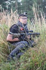 IMG_8320 (Osiedlowychemik) Tags: asg ca15 combatalert2015 dariawróbel