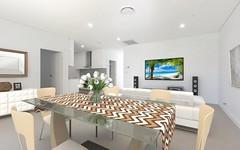 33A Darwin Street, West Ryde NSW