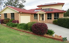 1 Iluka Circuit, Taree NSW