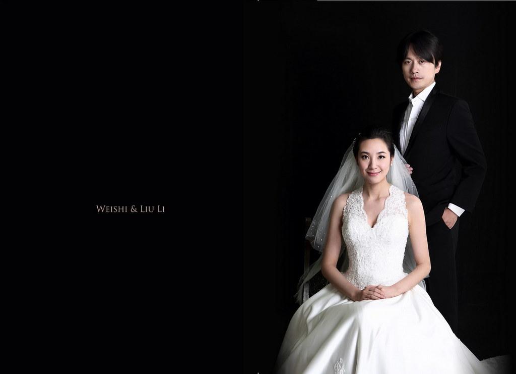 陽明山,婚紗攝影